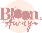 Cover photo for bloonawayltd